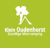 Klein Oudenhorst